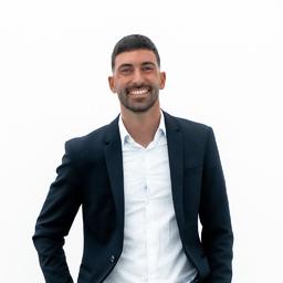 Fabio Abbruzzese's profile picture