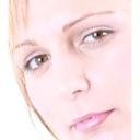 Sandra Haas - Bisamberg
