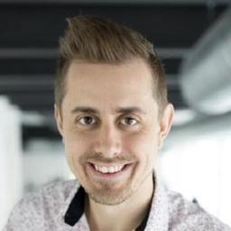 Filip Szczepanski