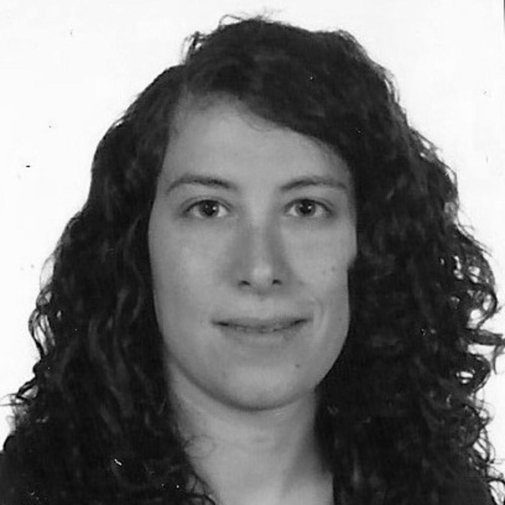 Camilla Inverardi's profile picture