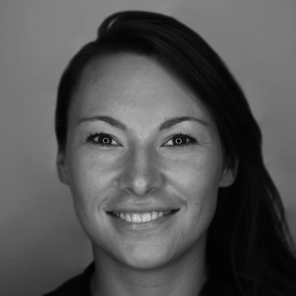 Jasmin kapfelsberger produktdesign fachhochschule for Produktdesign hamburg