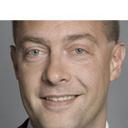 Henning Krause - Bad Homburg