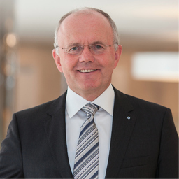 Ingmar J. Rath's profile picture