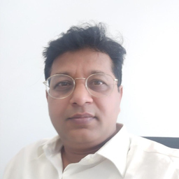 Ing. Rajesh Gupte - AART Integrated Projects Pvt. Ltd. - Mumbai