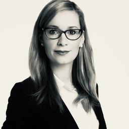 Miriam Ackmann MRICS's profile picture