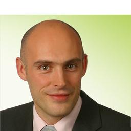 Steffen Eßers