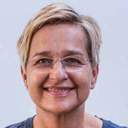 Ursula Jucker - Currents&Tides - Basel