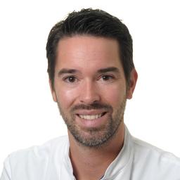 Dr. Christopher A. Becker