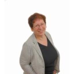 Gerlinde Jones's profile picture