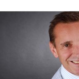 Ulrich Gerstmann - Thermo Fisher Scientific - Basel