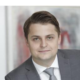 Peter Wegiel - Löwenberg Immobilien GmbH & Co. KG - Braunschweig