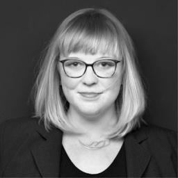 Dana Bonefeld's profile picture