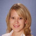 Katharina Lorenz - Darmstadt