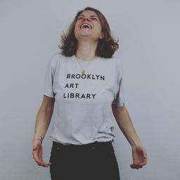 Eva Arzdorf - Freelancerin - Köln
