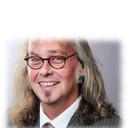 Rainer Haas - Duesseldorf