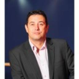 David Bates - CW Advertising Agency Ltd - Accrington