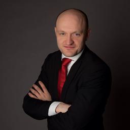 Artur Eckstedt