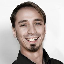 Martin Sauerbrey's profile picture