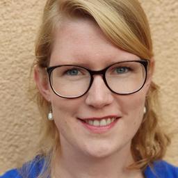 Lara Hirche's profile picture