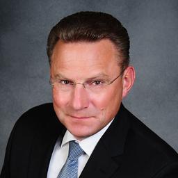 Thomas Atze's profile picture
