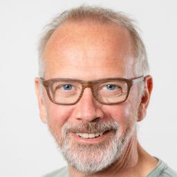 Jens Paritzsch - Jens Paritzsch Unternehmensfotografie - bei Köln