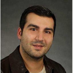 Hüseyin Aka's profile picture