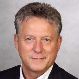 Dr. Gunther Gosch