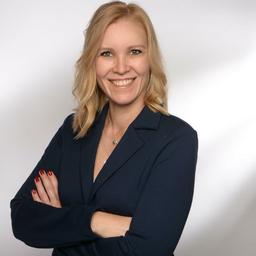 Verena Arm's profile picture
