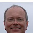 Andreas Heidemann - Bochum