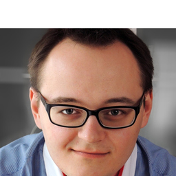 Grzegorz Gajos - UWS Software Service - Dąbrowa Górnicza