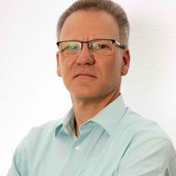 Björn Kamner - Kamner UG (haftungsbeschränkt) - Geislingen