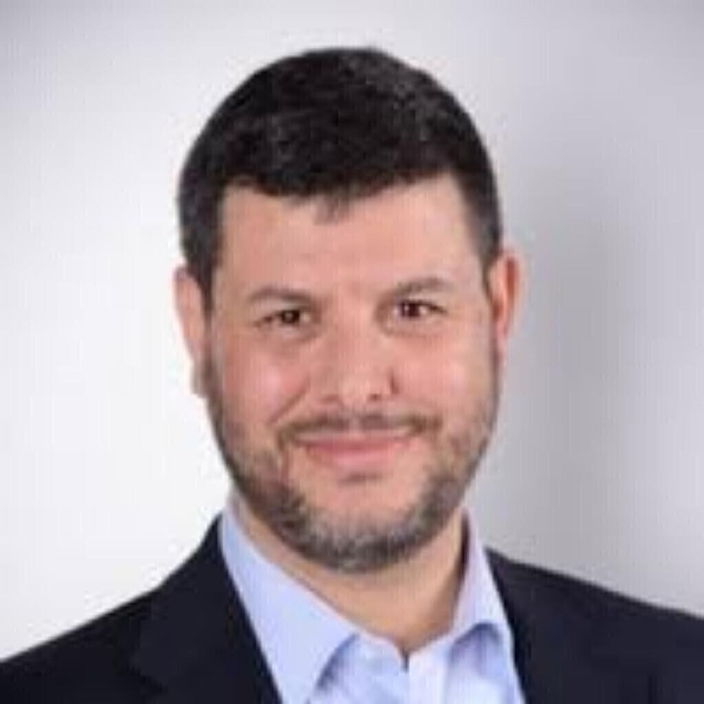 Ashraf Agha's profile picture