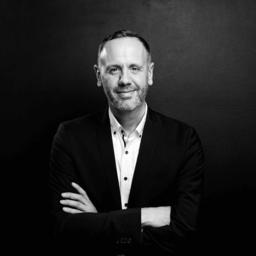 Dr. Florian Diehl's profile picture