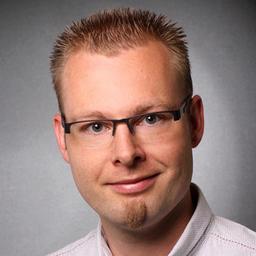 Thomas Koch - IT-Dienstleistungen Th. Koch - Dorum