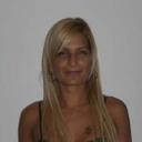 Victoria fernandez Talavera - las palmas de gran canari