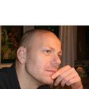 Stephan Heller - Düsseldorf