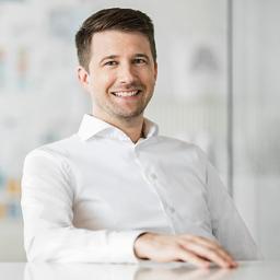 Björn Schiborowski