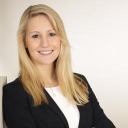 Corinna Buch's profile picture