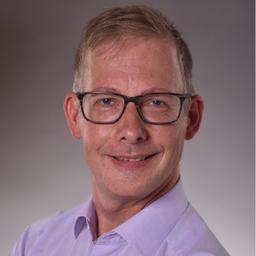 Stefan Eckhardt