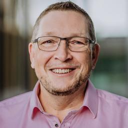 Stefan Pahnke - SPC Business Coaching - Berlin