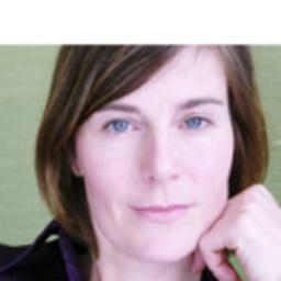 Christiane Krumwiede - Szenenbild www.krumwie.de - Köln