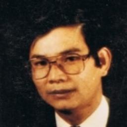 Dr Ba Chi Pham - Dr Pham Beratung, Handel, Ex-/Import - Limburg