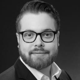 Alessandro Eustacchio's profile picture