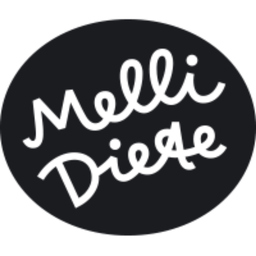 Melle Diete - Melle Diete - Berlin