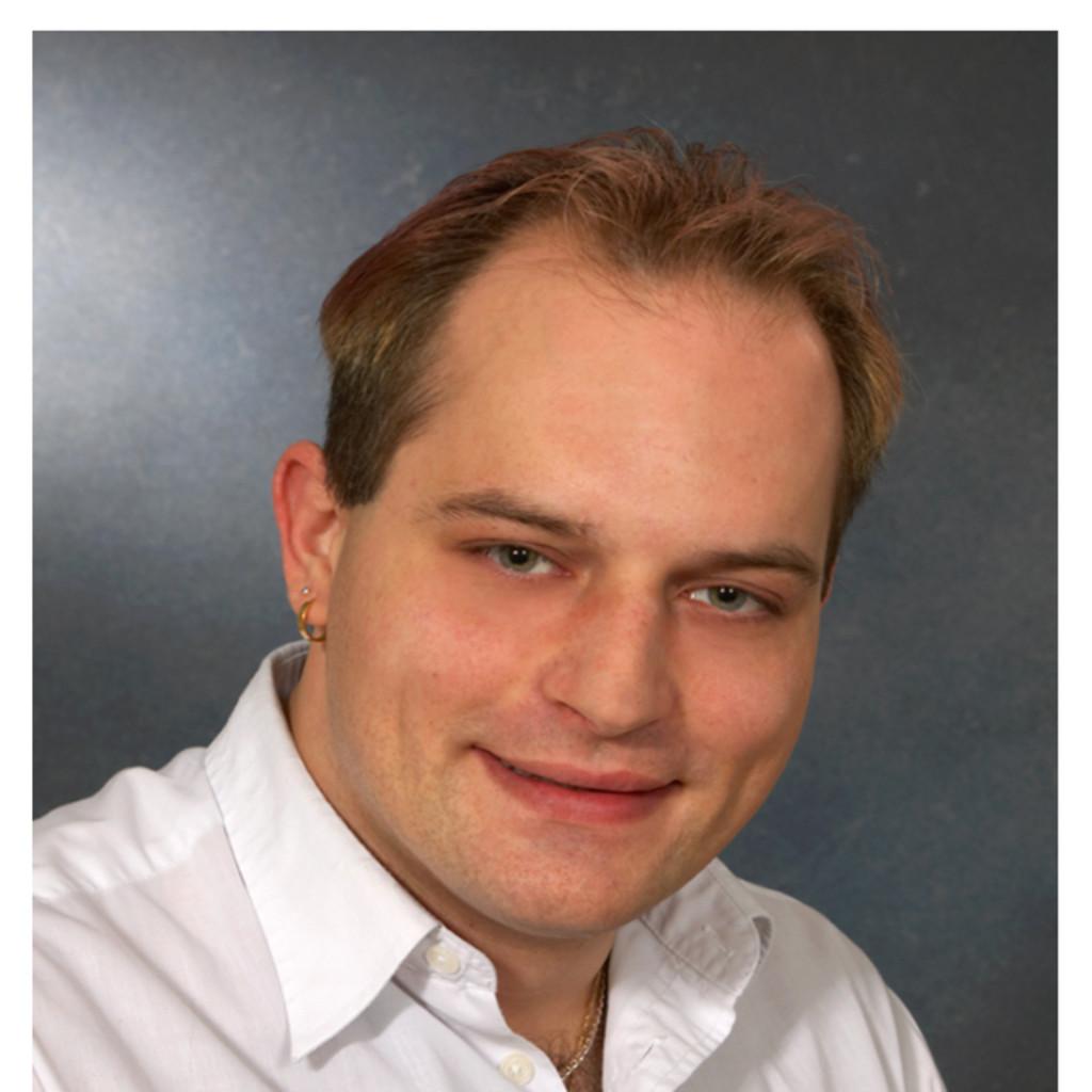 Stefan Reinke