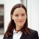 Elisa Wagner - Münster