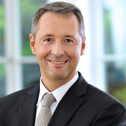 Branimir Brodnik - microfin Unternehmensberatung GmbH - Bad Homburg