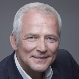 Dr. Rudolf Lütke Schwienhorst's profile picture