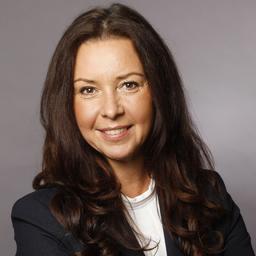 Jacqueline Landmann's profile picture