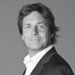 Dr. Oliver Nickel - SWELL GmbH - Nürnberg